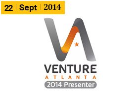 Unicore Health Selected to Present at Venture Atlanta 2014