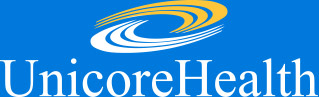 Unicore Health, Inc. Logo